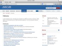 abab-interim