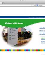 St. Anna - interim
