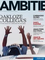 ABAB - Ambitie
