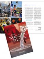 DTP - Jubileumboek Eurotech