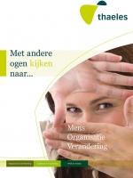 Thaeles - Brochure