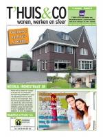 Bouten Makelaardij - 't Huis & Co
