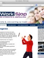 Work-Sjop - diversen