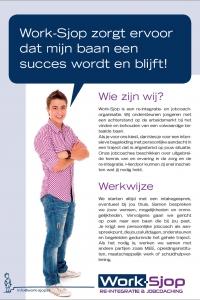 Worksjop - Folder