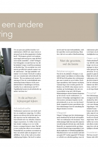 ABAB - Advertorial