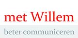 met Willem